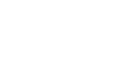 nams Accountants